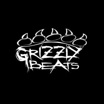 Neue Grizzlypage!